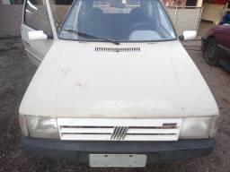 Fiat Uno S 86