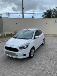 Ford ka Se 2015 1.5