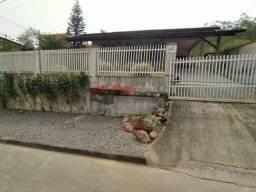 Casa à venda no bairro Amizade - Cód.1055
