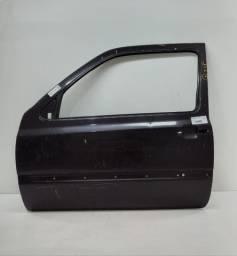 Porta Dianteira Esquerda Golf 95/98 Original Semi nova