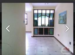 Vendo Casa Dúplex no Centro de Feira de Santana