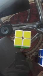 Cubos 2x2 profissional