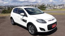 Fiat /Palio Sporting 1.6 2015/ 2° Dono