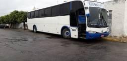 G6 1050 k124/310