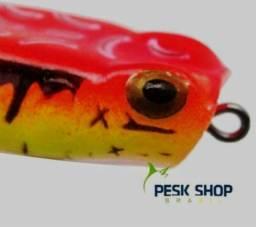 POPPER Frog XY-40