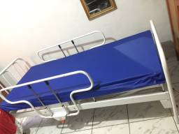 Cama hospitalar , mais informações : *