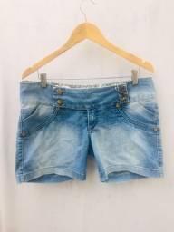 Shorts tam 44