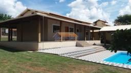 Título do anúncio: Casa de condomínio à venda com 3 dormitórios cod:46921