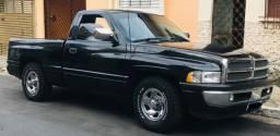 Dodge Ram 5.9