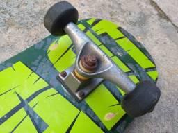 Skate Traxart