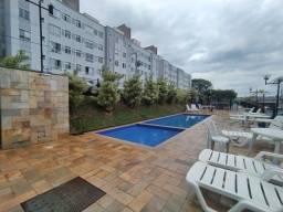 Título do anúncio: Apartamento para locação, São Benedito, Santa Luzia, MG