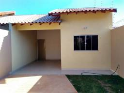 Título do anúncio: Casa para venda 2 quartos em Saúde - Mogi Mirim - SP