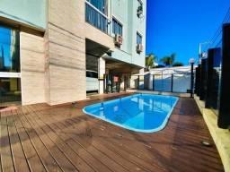 1030 - Apartamento mobiliado e decorado, á venda em Santa Regina/Camboriú-SC.