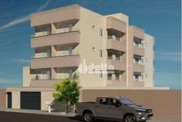 Apartamento à venda, 50 m² por R$ 200.000,00 - Santa Mônica - Uberlândia/MG