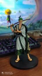 Action figure Zoro