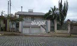 Título do anúncio: Casa Universitário Caxias do Sul