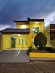 Título do anúncio: Alugo Casa no Lion Ville