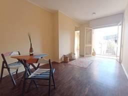 Título do anúncio: Apartamento à venda com 1 dormitórios em Cidade baixa, Porto alegre cod:220119
