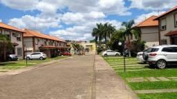 Título do anúncio: Casa de condomínio à venda com 3 dormitórios em Santa teresa, São leopoldo cod:354032
