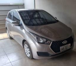 Título do anúncio: Hyundai HB20 Comfort Plus 2019