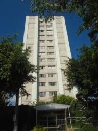 Título do anúncio: Apartamento para alugar com 2 dormitórios em Jardim jalisco, Resende cod:1967