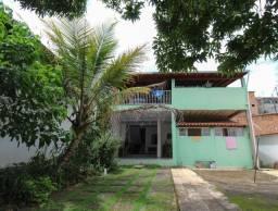 Título do anúncio: Casa à venda, 4 quartos, 3 vagas, Minascaixa - Belo Horizonte/MG