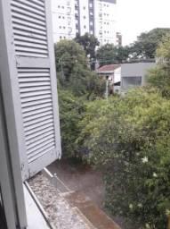 Apartamento à venda com 2 dormitórios em Auxiliadora, Porto alegre cod:6786