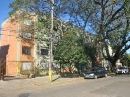 Apartamento à venda com 1 dormitórios em Vila jardim, Porto alegre cod:4608