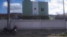 Apartamento à venda com 2 dormitórios em Ernani satiro, Joao pessoa cod:V2060
