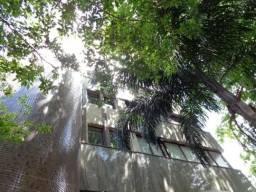 Apartamento para alugar com 3 dormitórios em Auxiliadora, Porto alegre cod:5476
