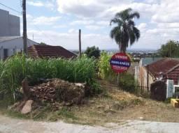 Terreno à venda em Vila jardim, Porto alegre cod:7762