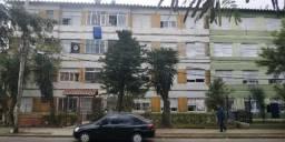Apartamento para alugar com 2 dormitórios em Rubem berta, Porto alegre cod:7838