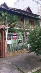 Casa à venda com 3 dormitórios em Sao sebastiao, Porto alegre cod:7305