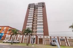 Apartamento para alugar com 2 dormitórios em Chacara das pedras, Porto alegre cod:7600
