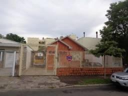 Casa à venda com 5 dormitórios em Cristo redentor, Porto alegre cod:4968