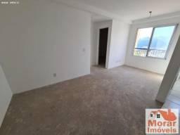 Apartamento para Venda em Cajamar, Portais (Polvilho), 2 dormitórios, 1 banheiro, 1 vaga