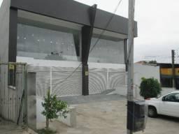 Loja comercial para alugar em Vila jardim, Porto alegre cod:4208