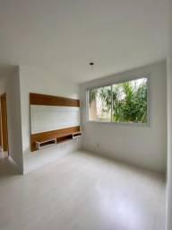 Apartamento à venda com 3 dormitórios em Jardim carvalho, Porto alegre cod:7925