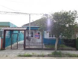 Casa à venda com 5 dormitórios em Sarandi, Porto alegre cod:3446