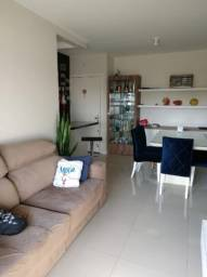 Apartamento à venda com 2 dormitórios em Vila jardim, Porto alegre cod:7392