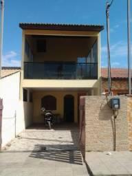 Excelente casa na Praia de Grussaí - São João da Barra,na região Portuária do Açu