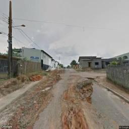 Casa à venda com 2 dormitórios em Qd 17 lt 07 centro, Sena madureira cod:df49d0e4685