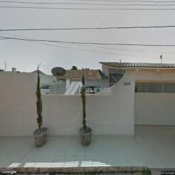 Casa à venda com 2 dormitórios em Qd c isaura parente, Rio branco cod:85c5d4968af