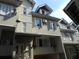 Casa à venda com 3 dormitórios em Vila jardim, Porto alegre cod:5906