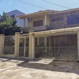Casa à venda com 3 dormitórios em Vila jardim, Porto alegre cod:8002