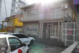 Casa para alugar com 4 dormitórios em Petropolis, Porto alegre cod:7784