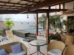 Apartamento à venda com 3 dormitórios cod:JB3CBV5203