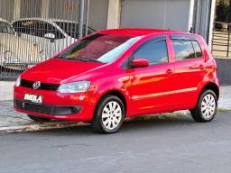 VOLKSWAGEN FOX 2012/2012 1.0 MI 8V FLEX 4P MANUAL