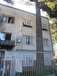 Apartamento à venda com 3 dormitórios em Sao sebastiao, Porto alegre cod:6263