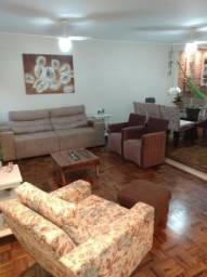 Casa à venda com 3 dormitórios em Jardim lindoia, Porto alegre cod:6544